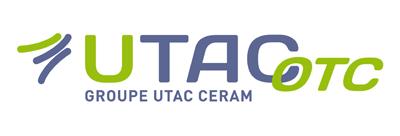 UTAC-OTC