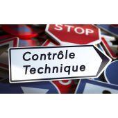 Depuis le 20 mai 2018, le contrôle technique français est devenu plus sévère
