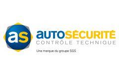 Logo Auto Sécurité