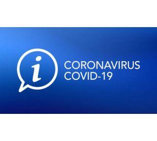 COVID-19 : De nombreux centres de contrôle technique ferment, 3 mois de plus pour les automobilistes